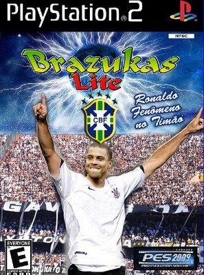 brazukas 2009